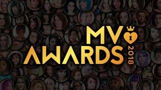 vuclip MV Awards 2018