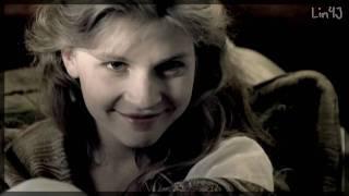 Наташа Ростова - Не забывается - так помни!