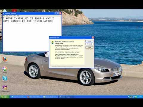 Nvidia Geforce 6150se Driver Download