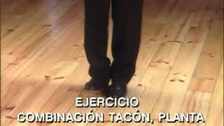 Танец фламенко 4