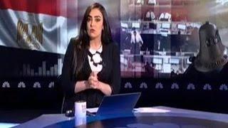 الطعيمي لـ CNBCعربية: 3.3 مليار دولار قيمة المدينة الصناعية في مصر