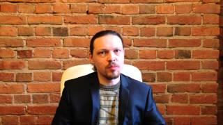 видео Создание интернет магазина в Москве