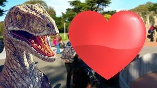 valentine s weekend w salexbrown vlog