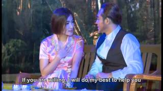 Biography of Adoniram Judson Opera (shwin lan swar soung yu) part  4