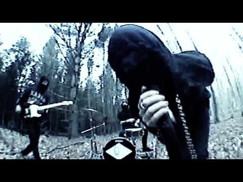 nothing,nowhere. - DEATH (Official Video)