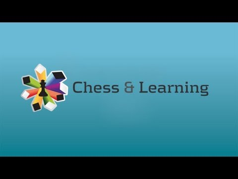 Exchanges and Calculation in Chess (start playing - basic concepts v.42.avi)