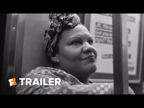 The 40-Year-Old Version Trailer #1 (2020) | Movieclips Trailers