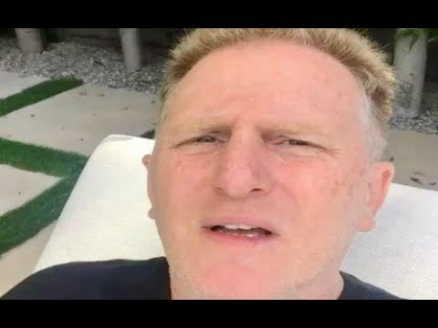 Michael Rapaport ROASTS Tom Brady For Losing To Chiefs NFL Week 1!