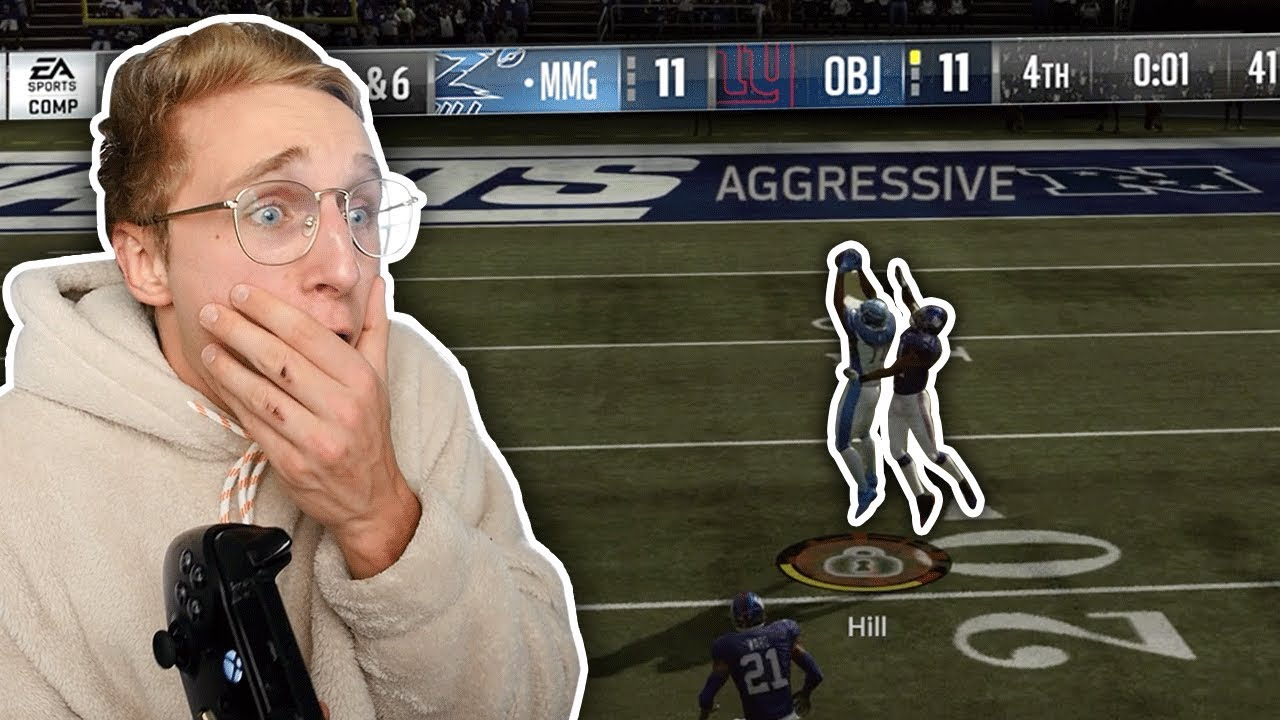 about-to-go-to-overtime-until-this-happens-wheel-of-mut-ep-32