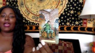 Taurus October 2018~GO FOR IT TAURUS, THE WORLD IS YOURS!