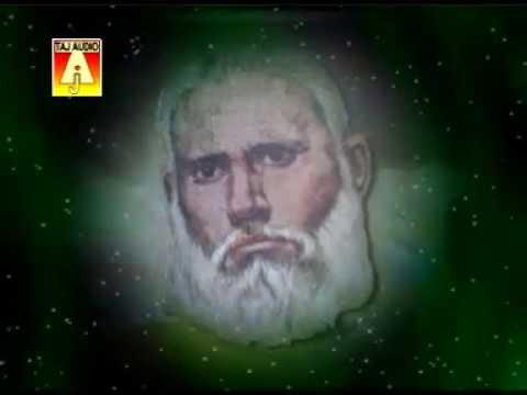 tajuddin baba qawwali mere taj ka vasila mere kam agaya
