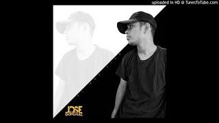 Jose Gonzalez - Choir Vocal - Moombathon