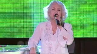 X-factor 2-Gala Show 5-Asya Boghosyan 17.03.2013
