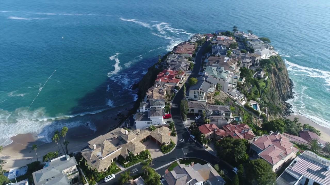 168 Emerald Bay Laguna Beach