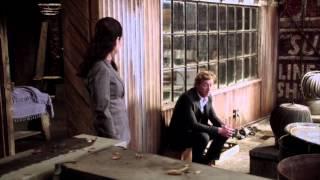 "Jane, Lisbon 6x01 opening scene - ""I'm not freaked out."""