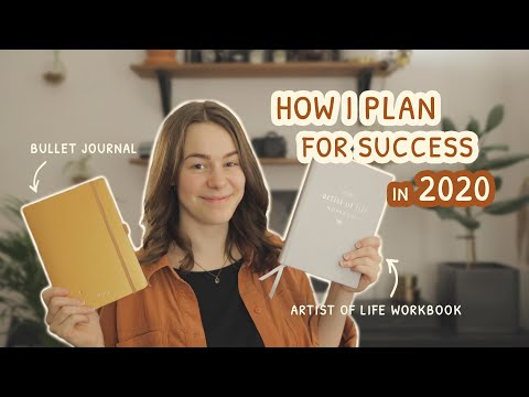 how-i-plan-for-2020