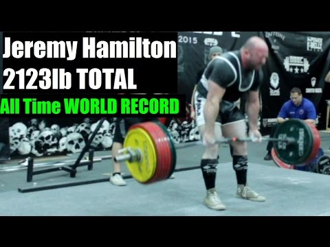 jeremy-hamilton-2123lb-total-@-220lb-(raw-with-wraps)-world-record-total