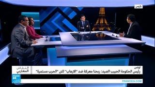 تونس ربحت معركة ضد الإرهاب ولم تربح الحرب؟
