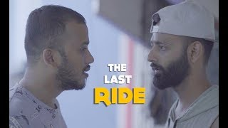 BYN : The Last Ride