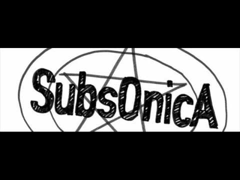 Subsonica - Aurora sogna