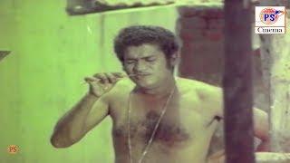 இப்படி ஒரு கஞ்சனா எங்கையாது பாத்தது உண்டா சுருளிராஜன் காமெடி | Surulirajan Comedy |