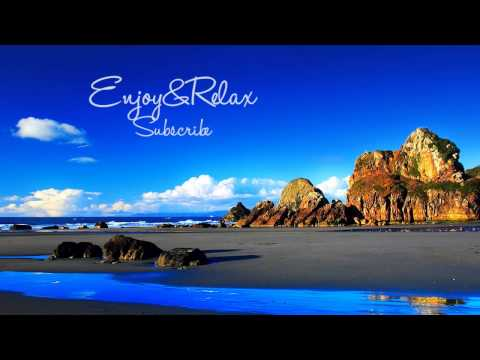 Healing And Relaxing Music For Meditation (Active Yoga) - Pablo Arellano