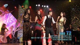 Video | Asia DVD 72 Dòng Nhạc Y Vân 60 Năm Cuộc Đời | Asia DVD 72 Dong Nhac Y Van 60 Nam Cuoc Doi