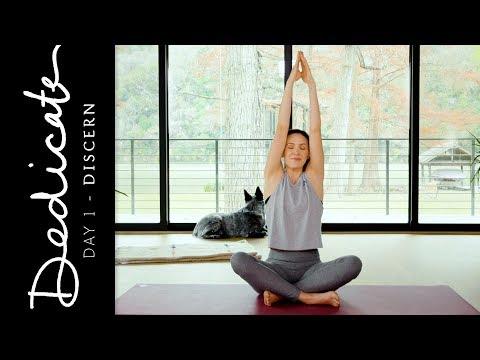 dedicate---day-1---discern-|-yoga-with-adriene