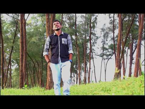 Moga Mhojea(music video)/ Marshon Fernandes/ Konkani Love Song