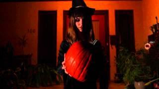 Halloween Night Short Film - Festival of the Dead