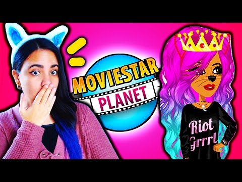 Reacting to WEIRD MovieStarPlanet Stories! Cheating Boyfriend DRAMA! MovieStarPlanet MSP