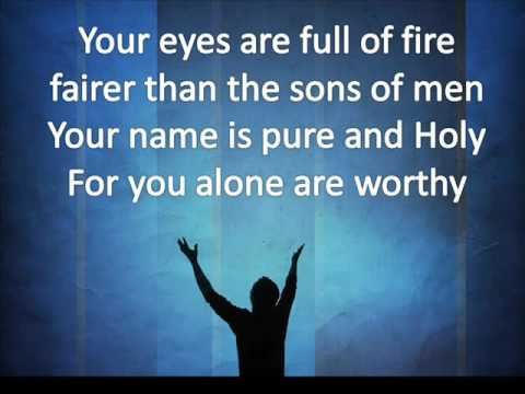 All my worship/liftc