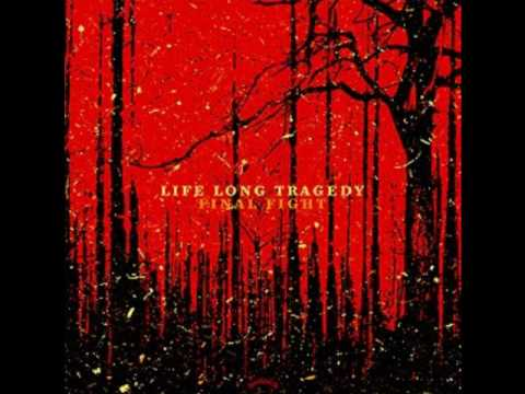 Life Long Tragedy - Sweet Innocence
