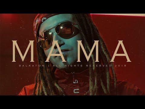 Rasta - Mama (Official Video)