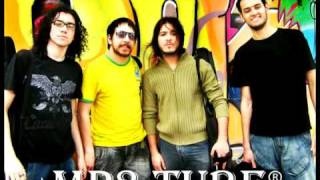 PENTAGRAMA - A Cada Despedida (MP3 Tube)