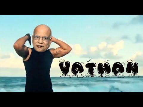 Deshbasi To vatman Despacito bengali version funny song