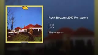음악과 인간(70s rock의 정수 . . . 40년이 더 지나도 독보적으로 빼어난 guitar+bass)