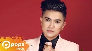 Hành Trình Trên Đất Phù Sa (Dance Remix) - Khưu Huy Vũ ft Hồ Việt Trung ft Võ Minh Lâm [Official]