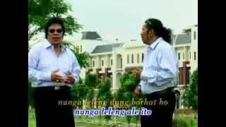 Download Mp3 Bunthora Situmorang & Tigor Panjaitan - Ingot Au Ito