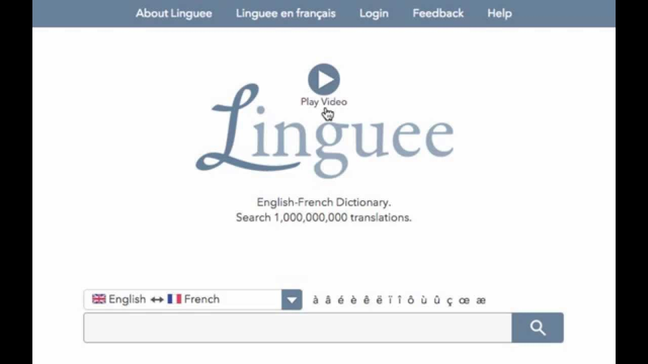 Bedroom english french dictionary wordreference com - Free Online Dictionary Linguee Com