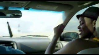 Ras Emmanuel - Next Door To God (Official Video) March 2016