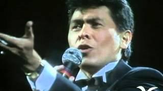 Festival de Viña 1991, Alvaro Torres, De Punta a Punta