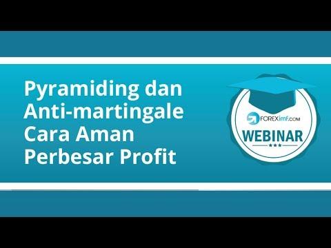 pyramiding-dan-anti-martingale,-cara-aman-perbesar-profit- -strategi-forex