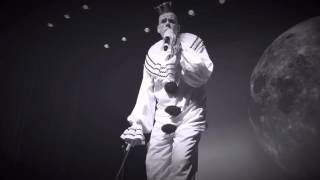 Puddles Pity Party - Hallelujah