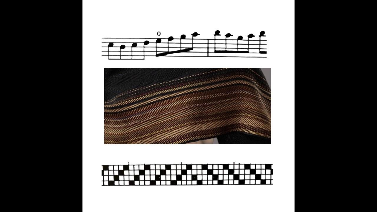 Loom Music