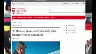 NEWS ONLINE INTER    DU  04  03  2015