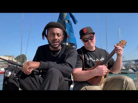 Amine x Einer Bankz - Reel it In Acoustic