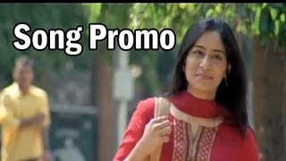 Jadoo - Song Promo - Sung by Swapnil Bandodkar - Shree Partner - Upcoming Marathi Movie