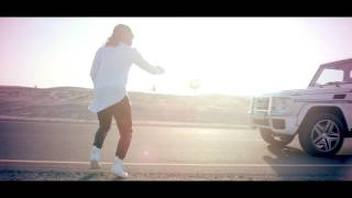 DAVIDO ft UHURU + DJ BUCKZ   THE SOUND Official Video HD