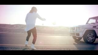 DAVIDO ft UHURU + DJ BUCKZ   THE SOUND Official Video HD